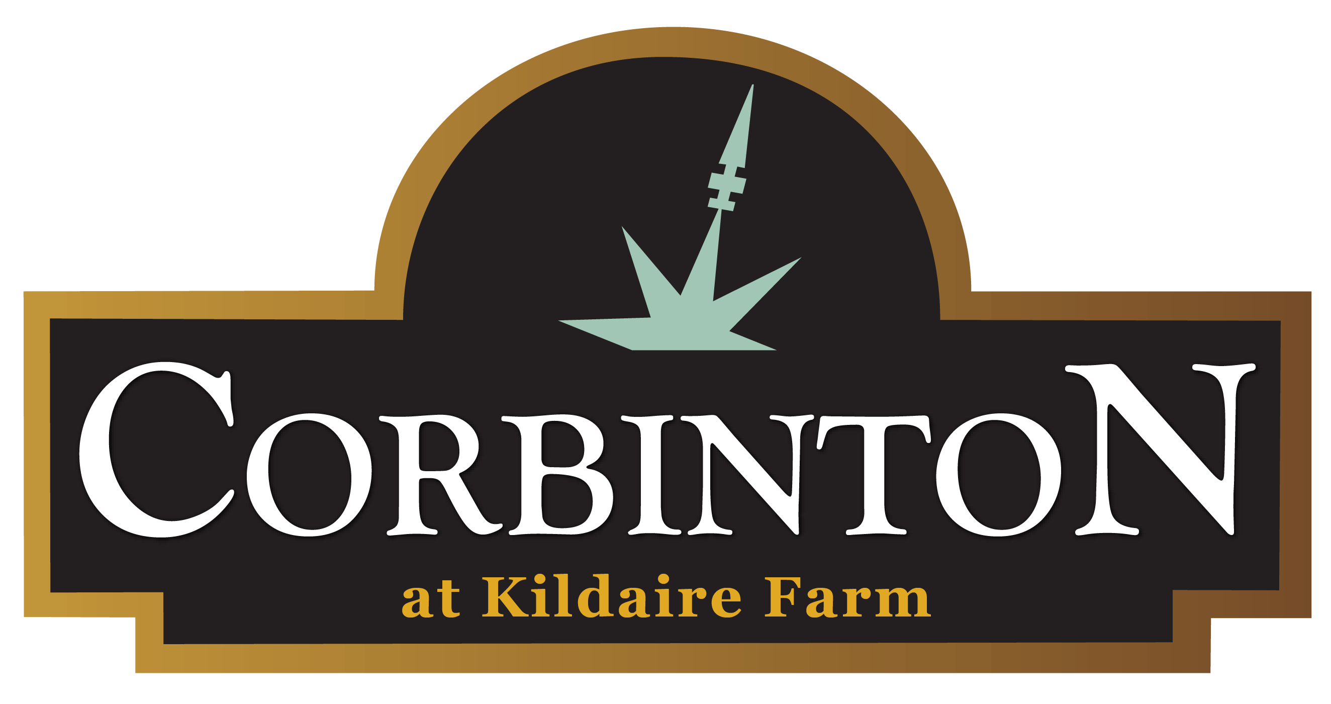 Corbinton at Kildaire Farm